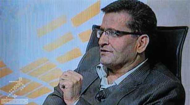 قاضی عبدارحمن شاه حسینی