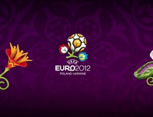 نگاهی به بهترین دروازه بان های یورو 2012