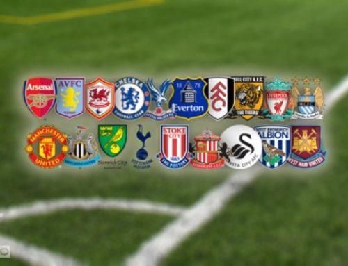 تحلیل و تفسیر آماری لیگ برتر انگلیس در فصل ۲۰۱۴ – ۲۰۱۳