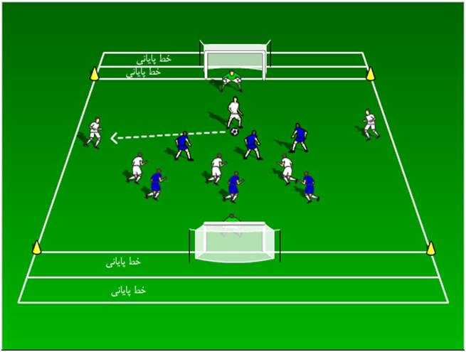 http://www.press90.com/wp-content/uploads/2016/11/high-pressure-team-defending.jpg
