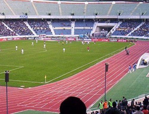 بررسی عوامل موثر بر حضور تماشاگران فوتبال در ورزشگاهها