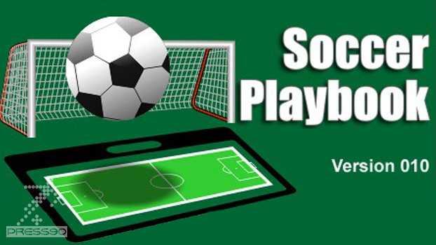 دانلود رایگان نرم افزار انیمیشن ساز فوتبال Soccer Playbook_010