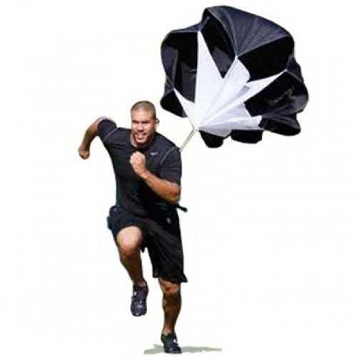چتر مقاومتی