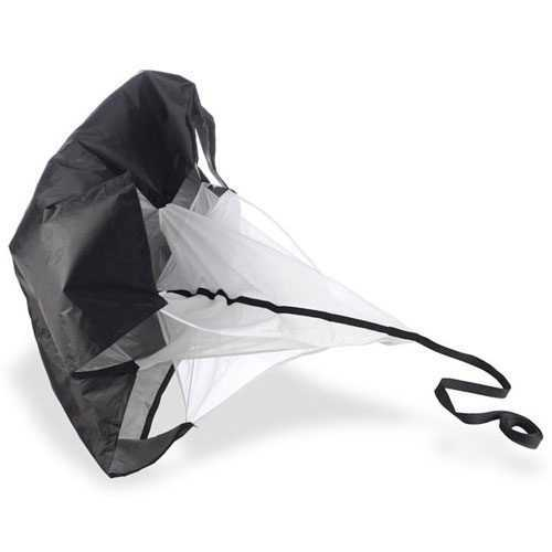 خرید چتر مقاومتی