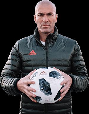 تمرینات تاکتیکی فوتبال - کتابی شامل 30 جلسه حرفه ای با موضوعات تاکتیکی