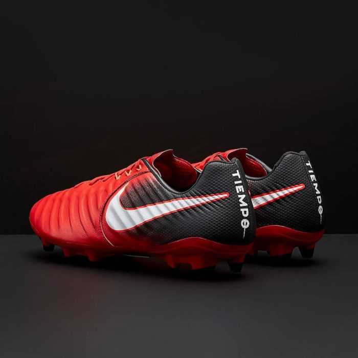 کفش نایک تمپو Nike Tiempo Legacy
