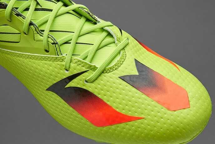 کفش فوتبال adidas MESSI 15.2 FG