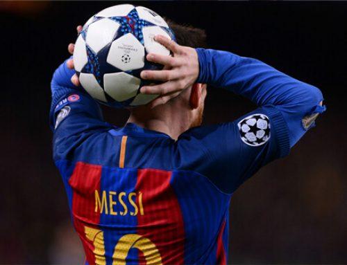 تدارک حمله از پرتاب اوت در فوتبال – ویژه رده سنی ۱۳ سال به بالا