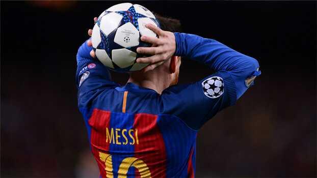 ترتیب حمله از پرتاب اوت در فوتبال