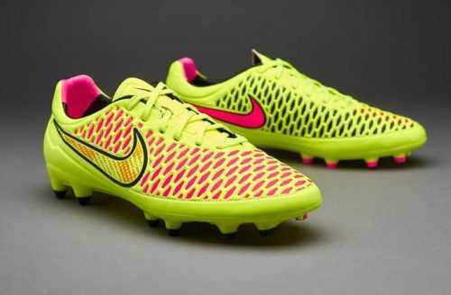 کفش فوتبال Nike magista orden fg