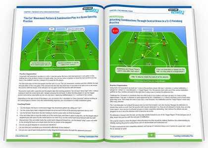 کتاب الکترونیکی مربیگری بازی ترکیبی